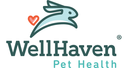 WellHaven Pet Health Colorado Blvd